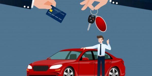 car-dealer-s-sell-car_37895-162.jpg